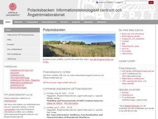 polacksbacken.uu.se