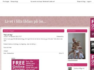 prinskorven.bloggagratis.se