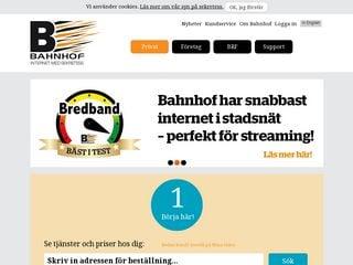 privat.bahnhof.se