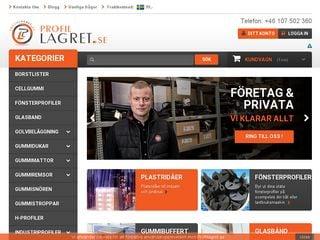 profillagret.se