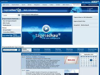 programm.tagesschau24.de