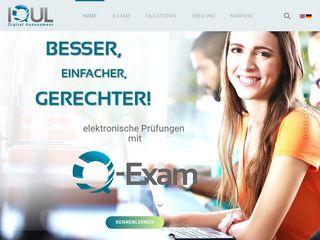 q-exam.net