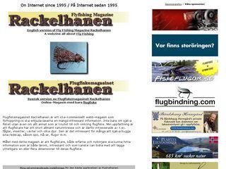 rackelhanen.se
