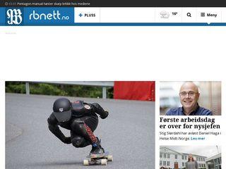 rbnett.no