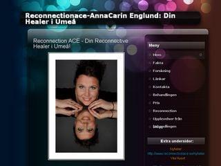 reconnectionace.se