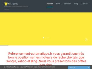referencement-automatique.fr