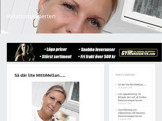 relationsexperten.se