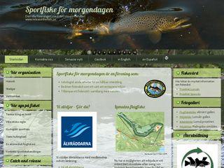releasethefish.se
