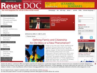 resetdoc.org