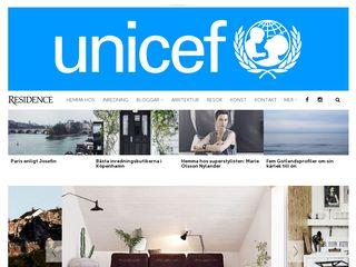 residencemagazine.se