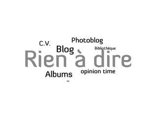 rienadire.fr