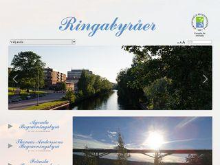 ringabyraer.se