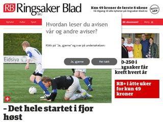 ringsaker-blad.no