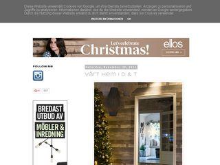 romantiskahem.blogspot.com