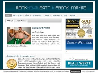 rottmeyer.de