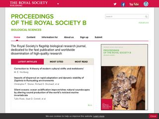 rspb.royalsocietypublishing.org
