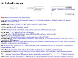 rupp.de