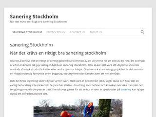 saneringstockholmpro.life