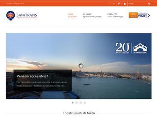 sanitrans.net