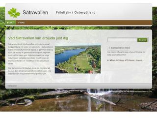 satravallen.se