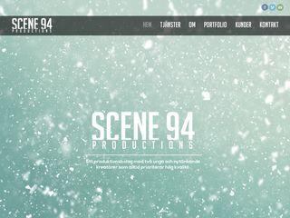 scene94.se