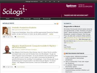 scilogs.de