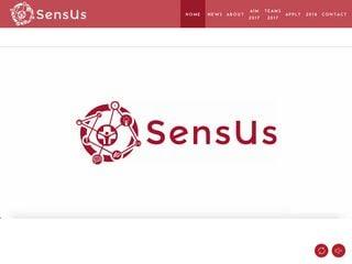 sensus.org
