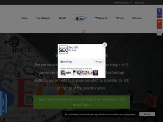seo.uk.net