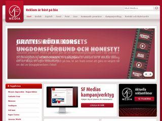 sfmedia.se