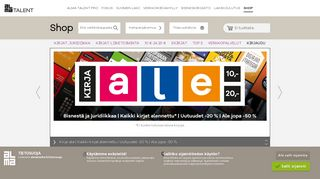 shop.almatalent.fi