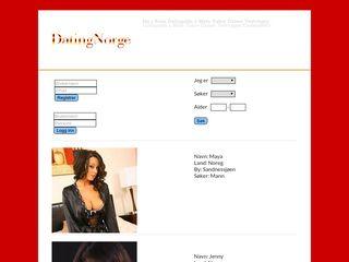 singlejenter.free-hoster.net