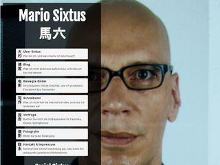 sixtus.net