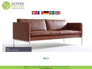 skipperfurniture.se