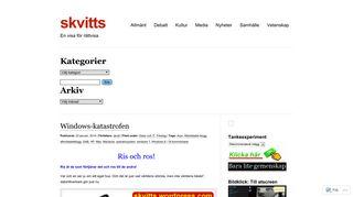skvitts.wordpress.com