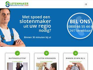 slotenmaker-24-uur.nl