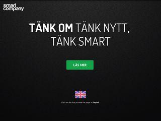 smartcompany.se