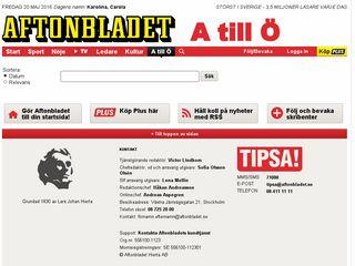 sok.aftonbladet.se
