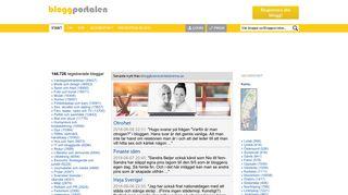 solstralen.bloggportalen.se