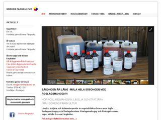 sorensfargkultur.se