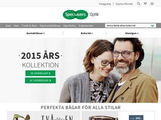 specsavers.se