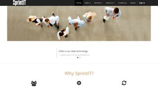 sprintit.fi