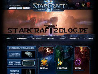 starcraft2blog.de