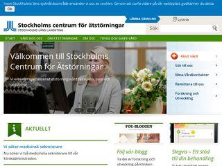 stockholmatstorningar.se