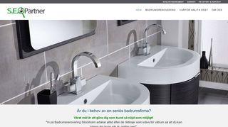 stockholmbadrumsrenoveringar.net