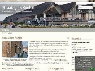 straatagetskontor.dk