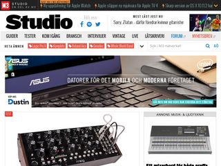 studio.idg.se
