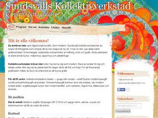 sundsvallskonst.n.nu