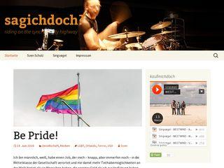 svenscholz.de