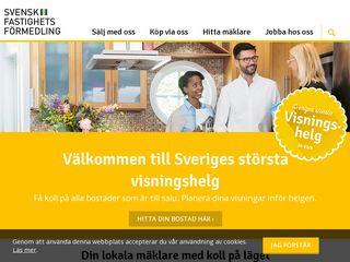 svenskfast.se