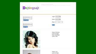 sverigesingel.free-hoster.net